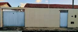 Casa próximo a praia do Francês ( CARNAVAL)