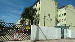 Apartamento para locação na cidade de Bertioga SP