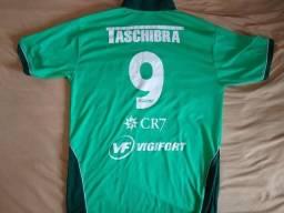 Camisa do Metropolitano (Oficial)