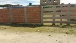 Vendo terreno em Saracuruna- terreno 250m2