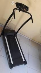 Esteira Ergométrica Polimet EP - 1600