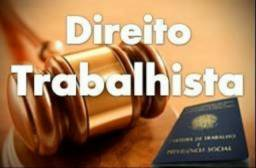 Advogado Trabalhista Grátis