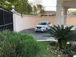 Nissan Versa SV 2019 1.6 Câmbio Xtronic CVT - 2019