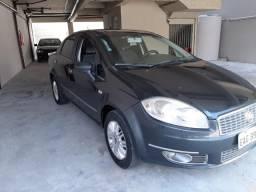 Fiat Linea câmbio Manual 1.9 16V - 2009