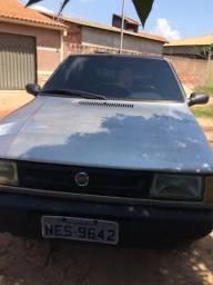 Fiat uno 2002 - 2002