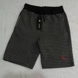 Shorts e bermudas Masculinas em São Paulo - Página 21  8df99a1c48220