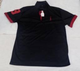 Camisas e camisetas - São Gonçalo, Rio de Janeiro - Página 5   OLX 4626795db1