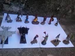 Hobbies e coleções - Zona Norte ba7f0c61186