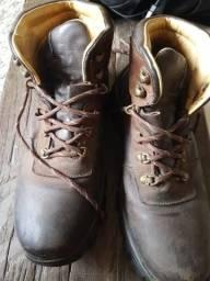063100ea0152c Roupas e calçados Masculinos em Belo Horizonte e região