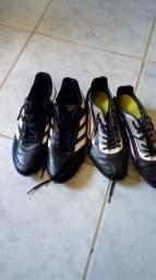 Futebol e acessórios em Maringá e região a14d735f570ac