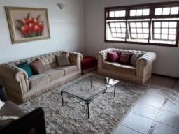 Casa à venda com 3 dormitórios em Jd. américa, Bauru cod:3892