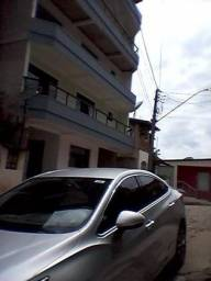 Gm - Chevrolet Cruze - 2018