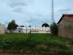 Terreno à venda em Segismundo pereira, Uberlândia cod:32821