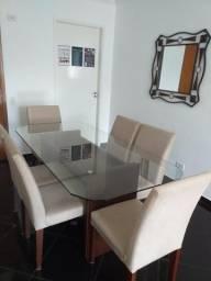 70c69f9e8 Mesas e cadeiras - Cotia