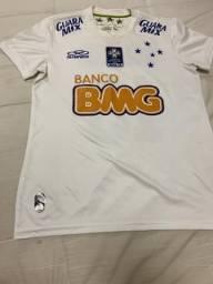 be4766b9b Camisas e camisetas - Pampulha, Minas Gerais - Página 3   OLX