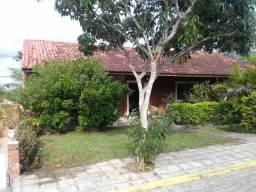 Casa à venda no Condomínio Aldeia da Serra (Cód: d557cd)