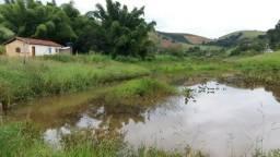 Lindo Sítio no Bairro Rio Pardo em Paty do Alferes