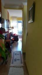 Apartamento frente ao mar / 2 dormitorios !!1
