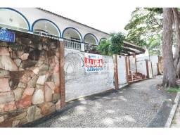 Sobrado com 3 dormitórios para alugar, 852 m² por R$ 15.000/mês - Setor Marista - Goiânia/