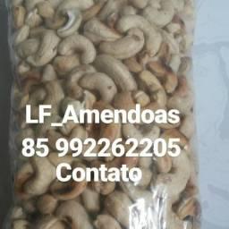 LF_Amendoas