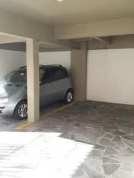 Ótima Oportunidade Apartamento bairro Santo Antonio