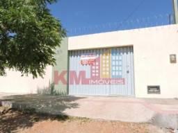 Aluga-se Casa no Bairro Costa e Silva - KM IMÓVEIS