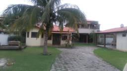 Praia seca - Saguarema