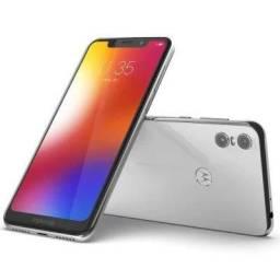Celular Motorola P30 Play 4G Novo Lacrado