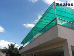 Venda um Lindo Sobrado na rua 4 em Vicente Pires!! Brasília DF!!! LUXO!!!