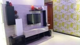 Apartamento de 2 quartos mobiliado
