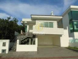 Belíssima Casa com 3 Quartos/ Sendo 1 Suíte - Pedra Branca - Palhoça!