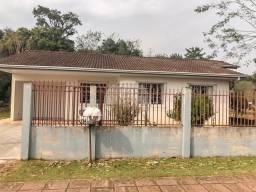 Casa à venda com 3 dormitórios em Bonatto, Pato branco cod:151247