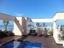 Apartamento Réveillon Barra da Tijuca RJ