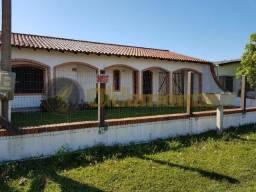 Casa com 4 dormitórios para locação em Cidreira