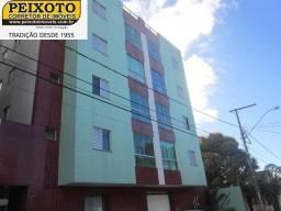 Título do anúncio: Apartamento 02 Quartos com Elevador