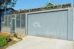 Casa à venda com 5 dormitórios em Passo da areia, Porto alegre cod:9915142
