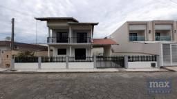 Casa para alugar com 3 dormitórios em Centro, Navegantes cod:6877