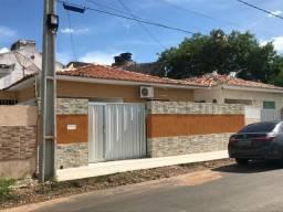 Casa em Sousa PB