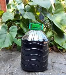 Biofertilizante (1 litro)