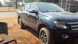 Ranger Diesel 4 x4