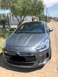DS5 Citroen 1.6 Turbo 16v