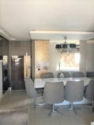 Conheça agora o melhor apartamento do condomínio Parc Cezanne! 2 Vagas Paralelas