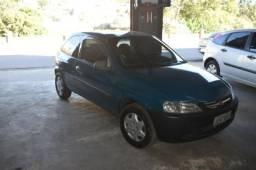Chevrolet Celta 2002 V/T PcGamer ou Iphone - 2002