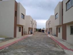 Linda Casa Duplex Com Piscina e Churrasqueira Financiamento Minha Casa Minha Vida