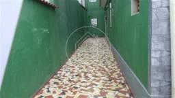 Casa à venda com 3 dormitórios em Olaria, Rio de janeiro cod:875297