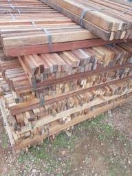 Balaustre,balaustra, cerca de madeira