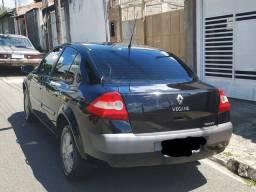 Renault Megane Dynamique 2.0 AUT