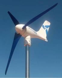 Gerador eolico