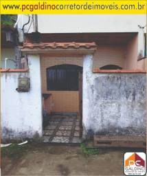 Vendo casa em Itacuruçá