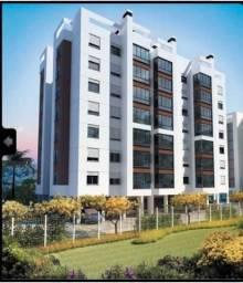 Apartamento à venda com 2 dormitórios em Jardim botânico, Porto alegre cod:SC8250